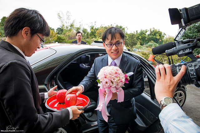 HSU-wedding-20141227--150