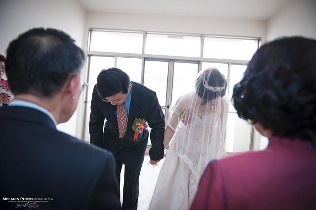 peach-20140426-wedding-195