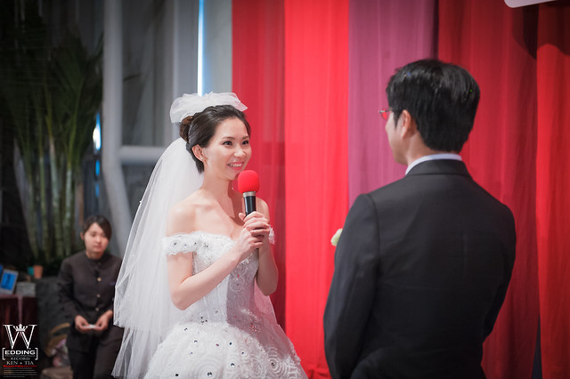 peach-wedding-20150412-763