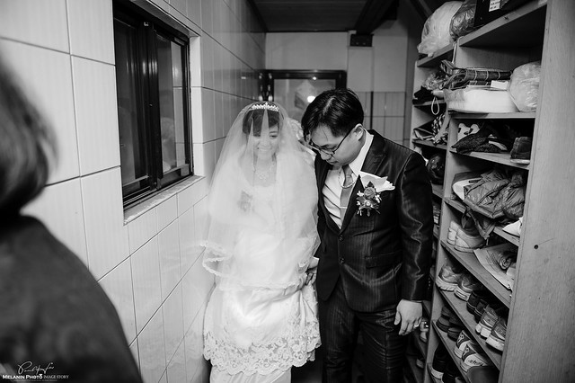 HSU-wedding-20141227--364-2
