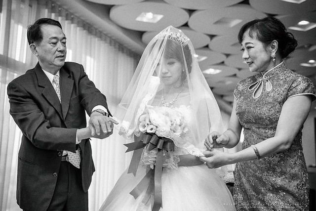 peach-20161016-wedding-426-B-72