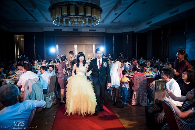 peach-wedding-20140703--207