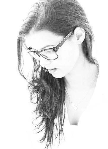 Livia Gomes - Coordenadora de pesquisa oncológica