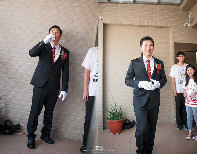 peach-wedding-20140702--117+125