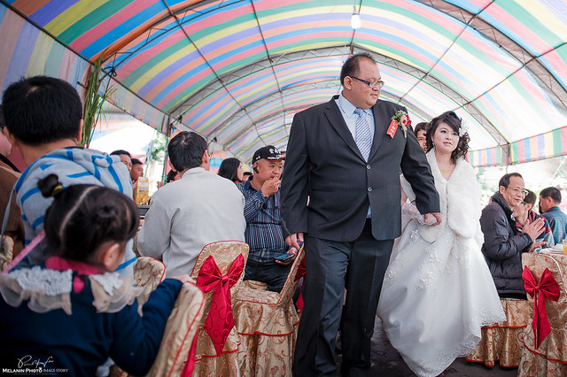 HSU-wedding-20141220-277