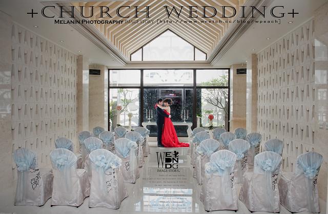 peach-wedding-20130707-7728-P