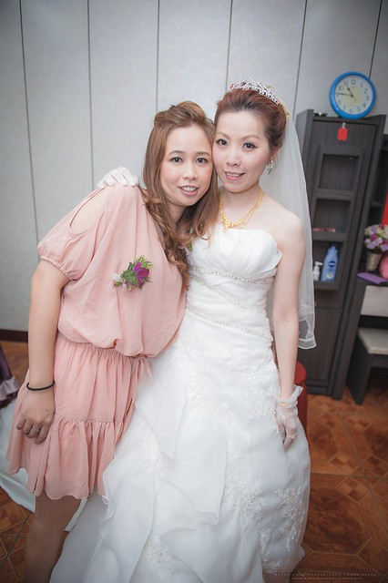 peach-wedding-20150510-314