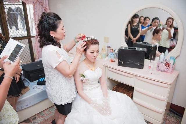 peach-wedding-20150510-94