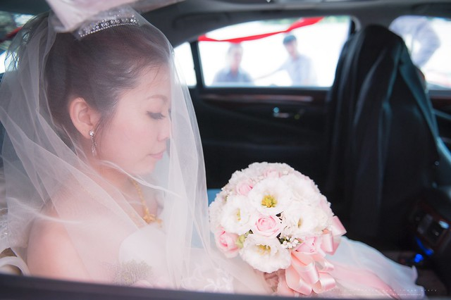 peach-wedding-20150510-257