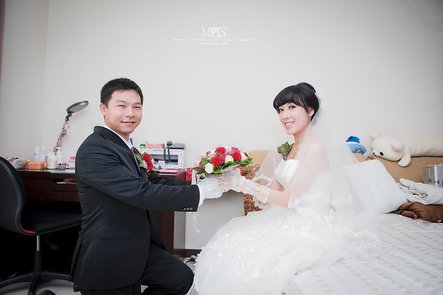 peach-wedding-20140702--150