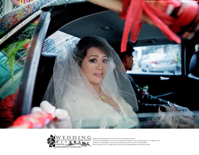 peach-20130113-wedding-9677