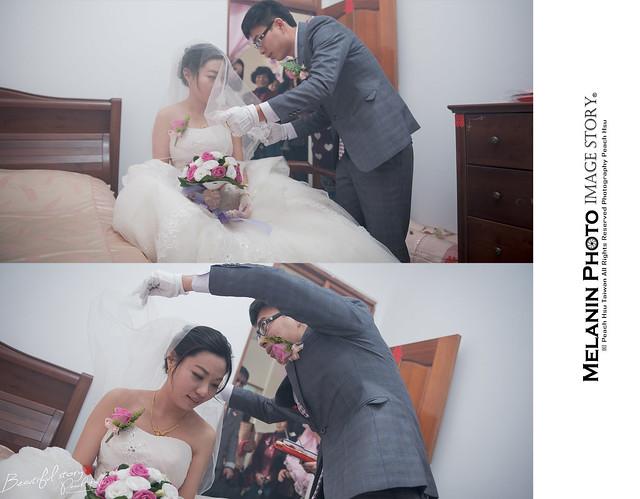 peach-20131228-wedding-547+554