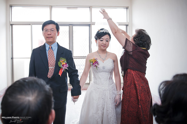 peach-20140426-wedding-188
