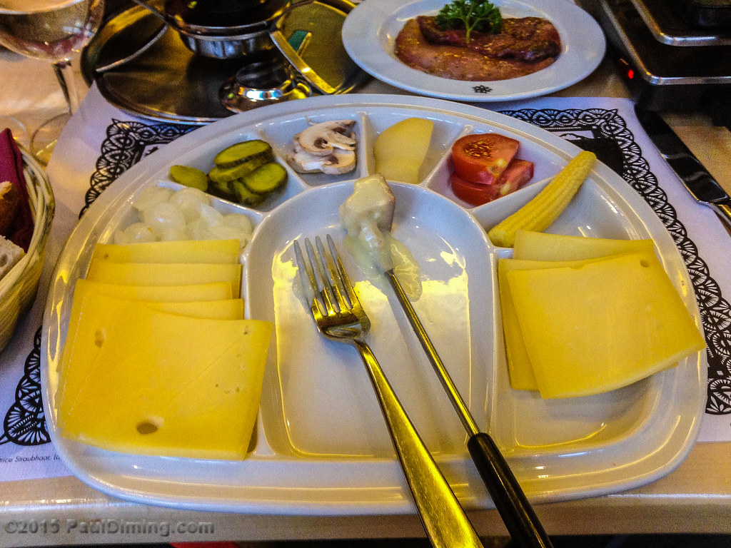 Restaurant Raclette Bordeaux The World S Best Photos Of Raclette And Restaurant Flickr Hive Mind