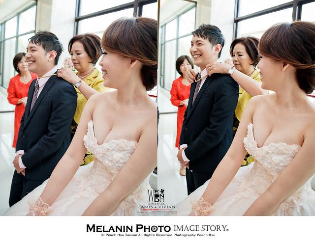 peach-wedding-20130707-8037+8039