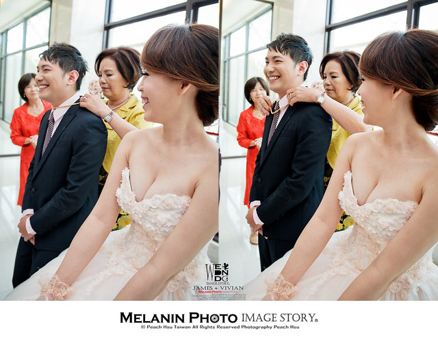 peach-wedding-20130707-8037+8039