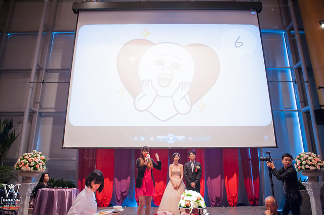 peach-wedding-20150412-973