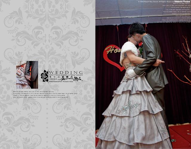 peach-20130113-wedding-0288+0088