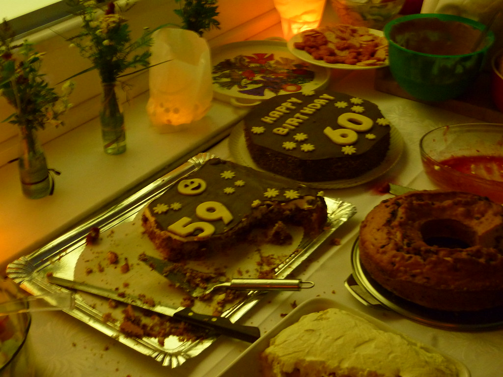 Geburtstag Kuchen The World 39s Best Photos Of Geburtstag And
