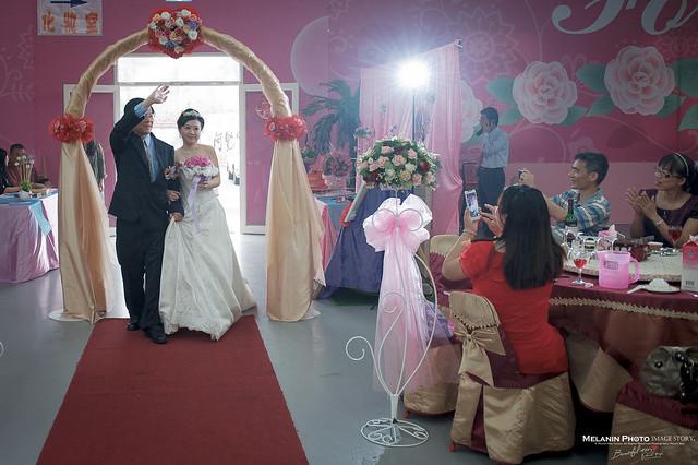 peach-20140426-wedding-411