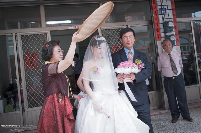 peach-20140426-wedding-228