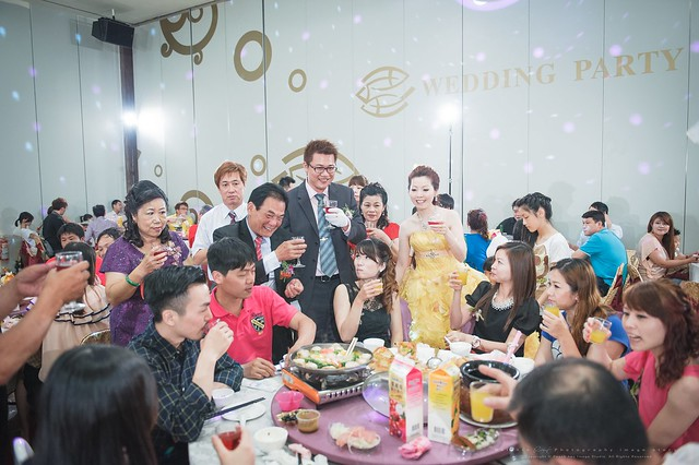 peach-wedding-20150510-454
