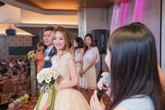 peach-20161016-wedding-1032