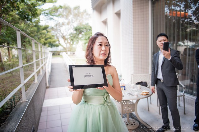 peach-20161016-wedding-190