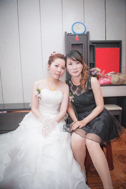 peach-wedding-20150510-302