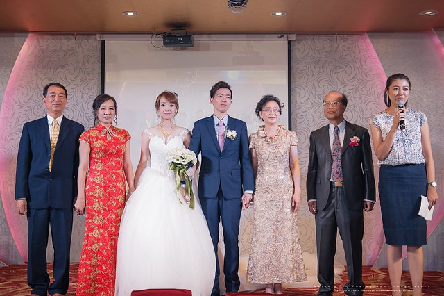 peach-20161016-wedding-932