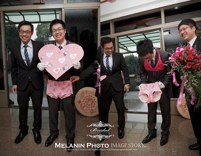 peach-20131124-wedding-206+209
