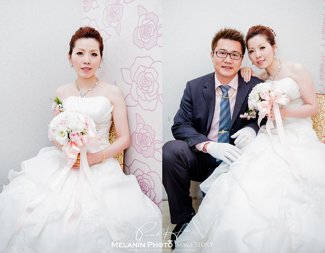 peach-wedding-20150510-353+358