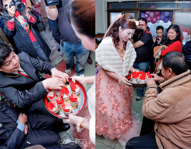 peach-2013-1-27-wedding-1053+1056