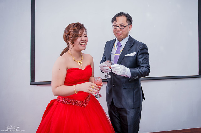 HSU-wedding-20141228-427