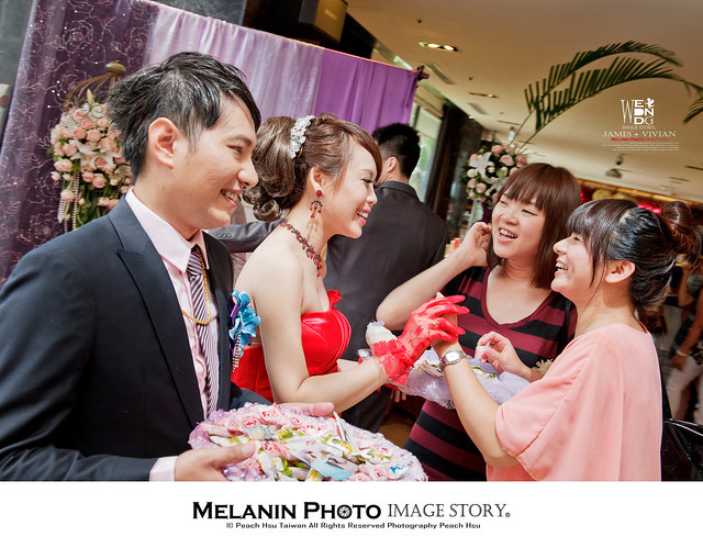 peach-wedding-20130707-8620
