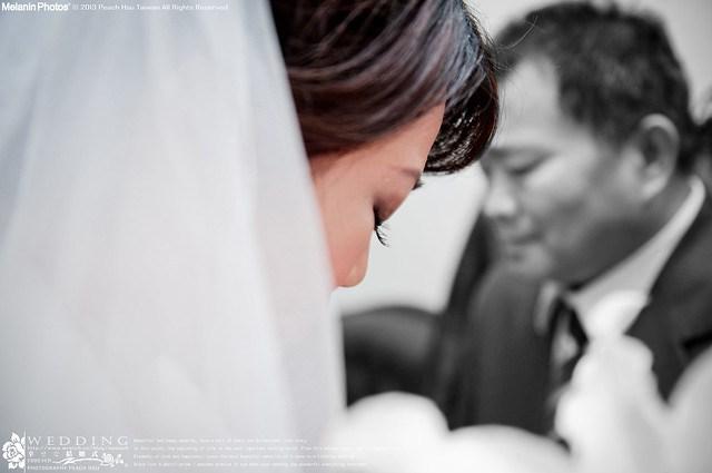 peach-20130113-wedding-9630-1