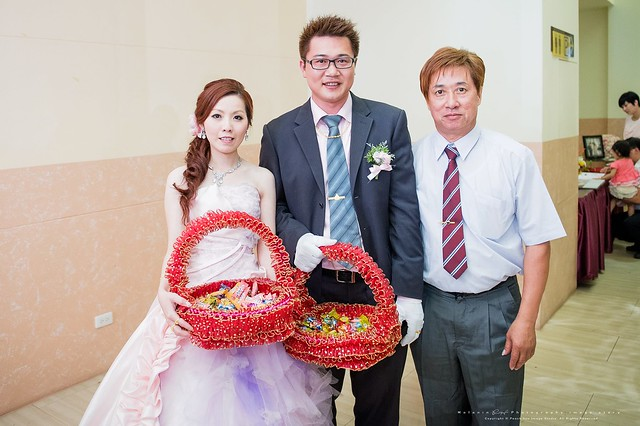 peach-wedding-20150510-508