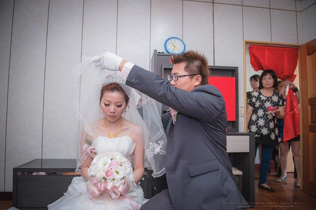 peach-wedding-20150510-289