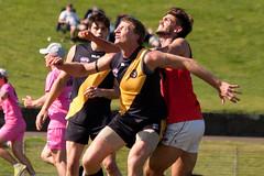 Pennant-Hills-v-Balmain-AFL-Division-1-0041