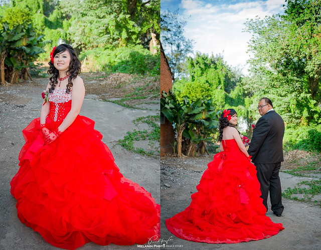 HSU-wedding-20141220-480+486