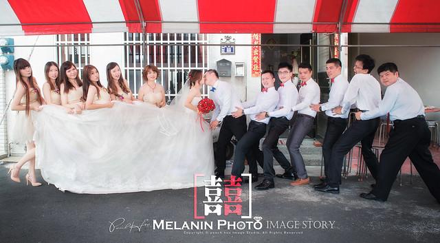 peach-20151024-wedding-321-1