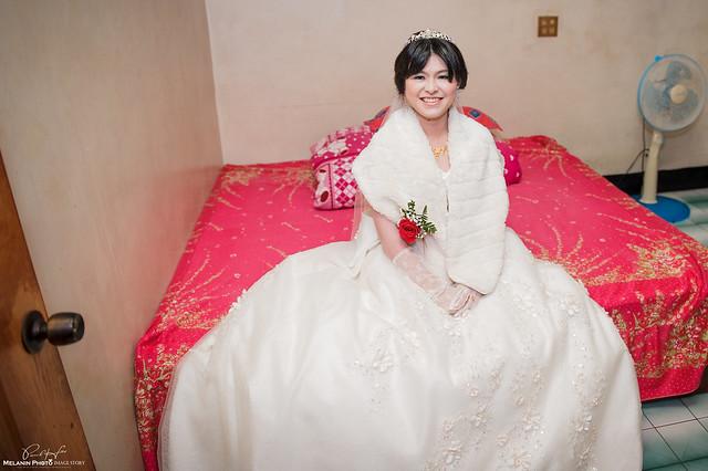 HSU-wedding-20141220-122