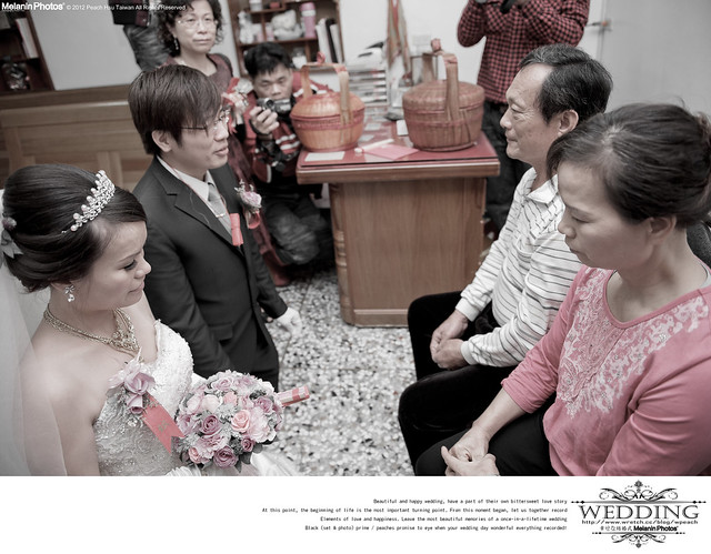 peach-wedding-20121202-6695-2