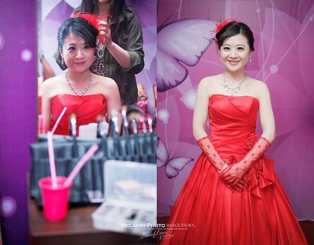 peach-20140426-wedding-456+462