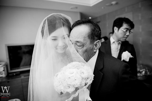 peach-wedding-20150412-449