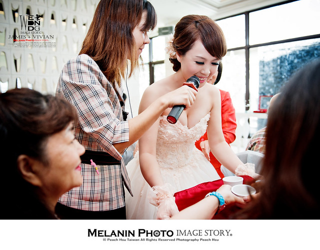 peach-wedding-20130707-7898
