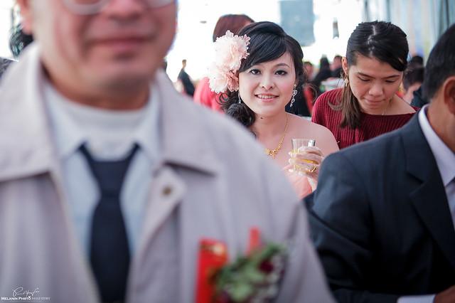 HSU-wedding-20141220-329