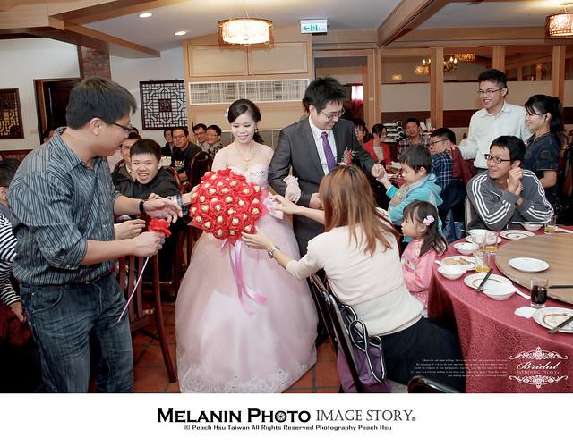 peach-20131124-wedding-887