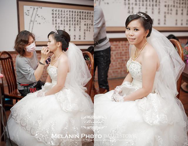 peach-20131124-wedding-692+693