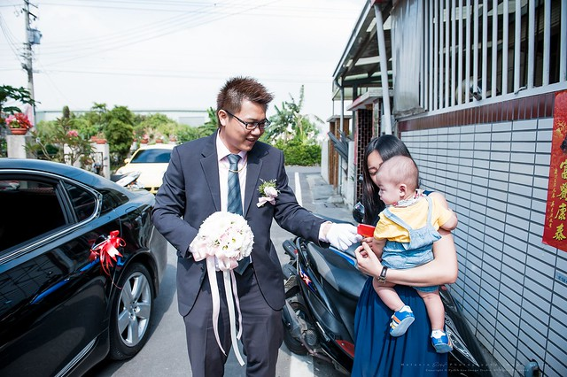 peach-wedding-20150510-73